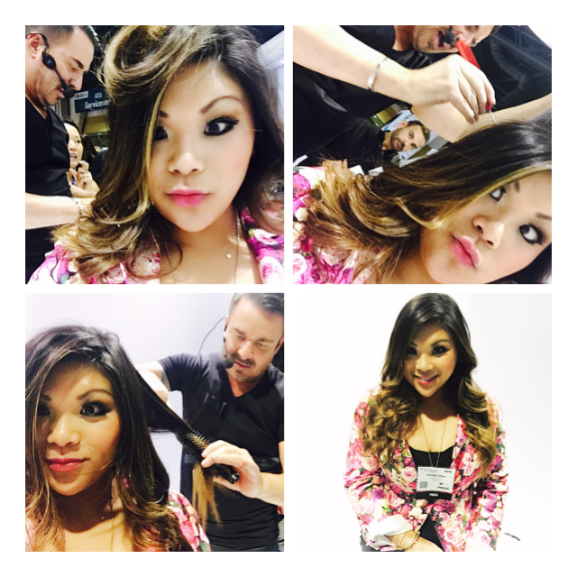 Isse 2015 Best Beauty Discoveries Jenn Chan Glam