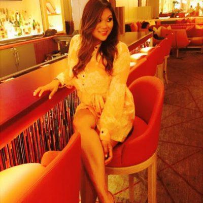 Orange County Getaway: Hotel Irvine Has It All!