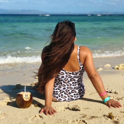 A Trip of a Lifetime: My First Time Exploring FIJI
