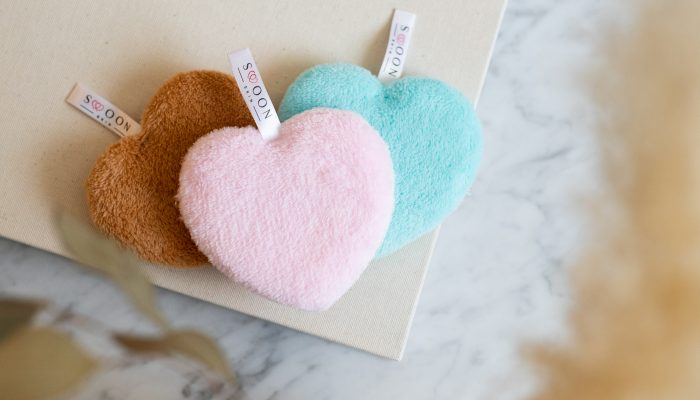 Valentine's Day Glam Gifts